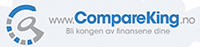 Sms lån  CompareKing»